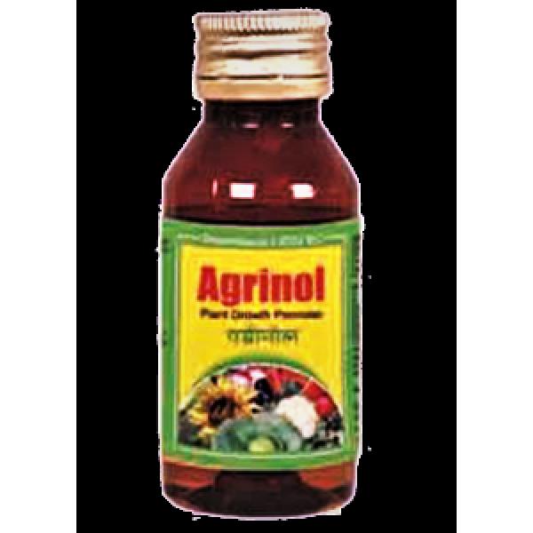 Agrinol Plus