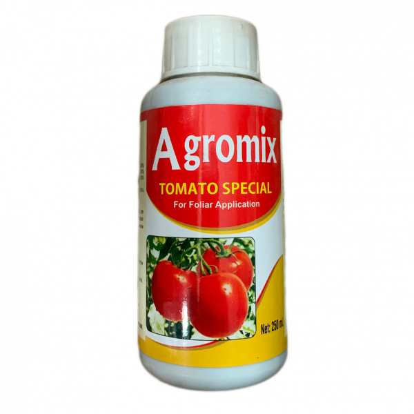 Agromix Tomato Special