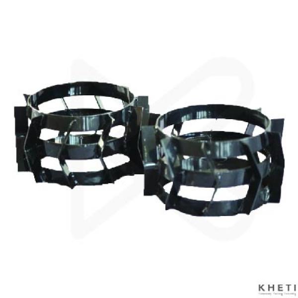 Antiskeed Wheel (23 inch)