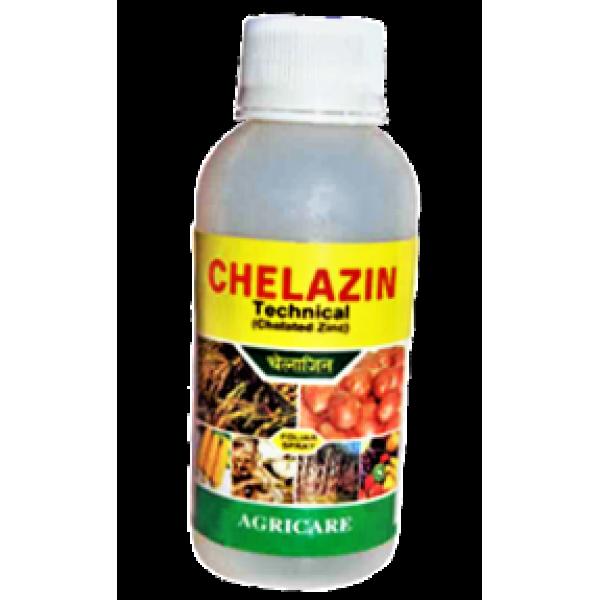 Chelazin