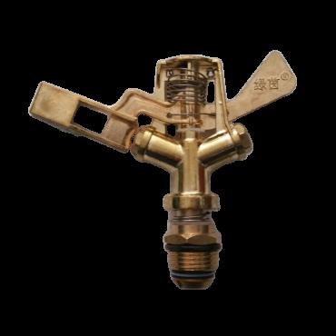 Metal Sprinkler (Paani Charkine)
