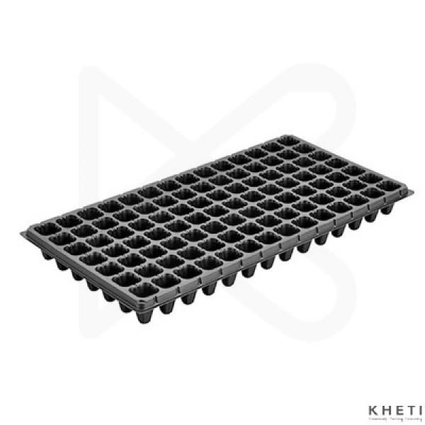 Nursery Tray (105 holes)