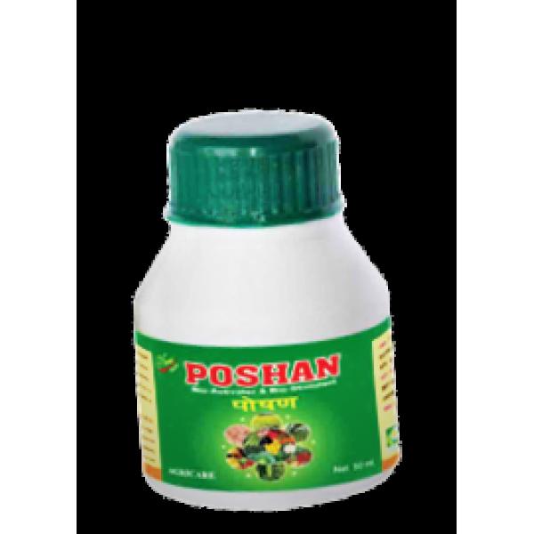 Poshan