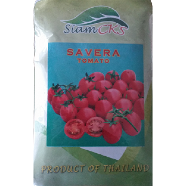 The best Tomato seeds in Nepal