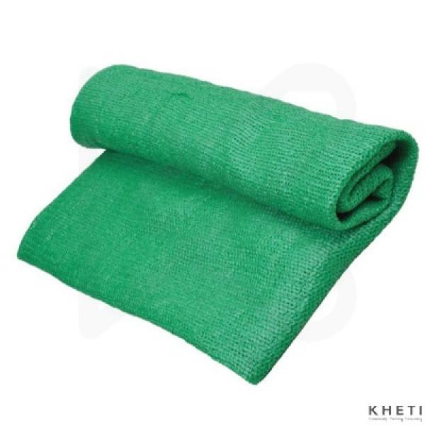 Green net (50% shade)