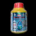 General Liquid