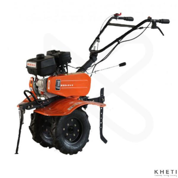 Mini Tiller(BSG800)/Petrol/7hp