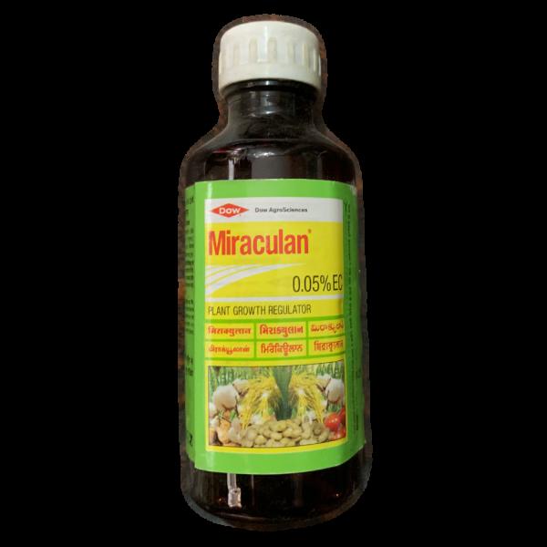 Miraculan